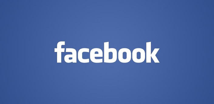 Wat is Facebook precies?