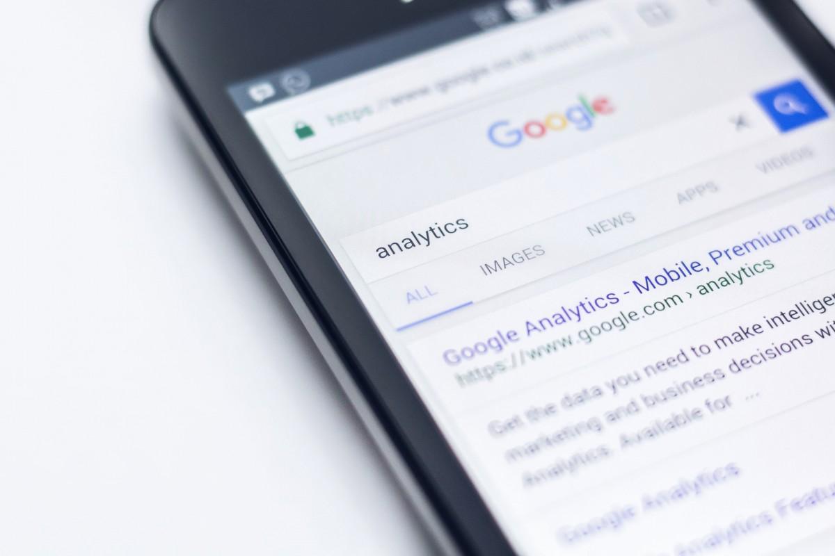 Hoe scoor je hoger in Google met goede teksten?