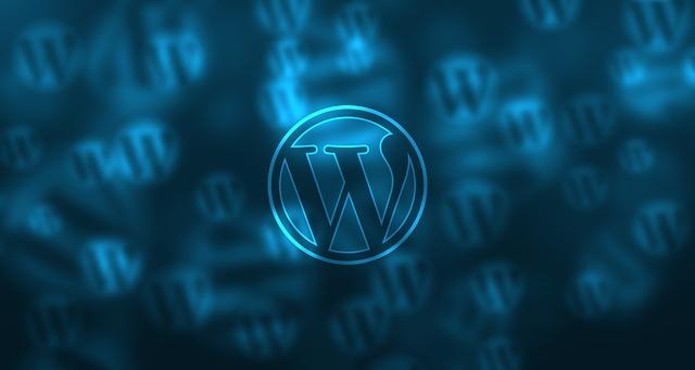 Handige plugins voor jouw WordPress website